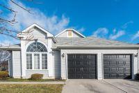 Home for sale: 1 Dexter Ln., Jackson, NJ 08527