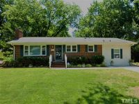 Home for sale: 1211 Wade Avenue, Garner, NC 27529