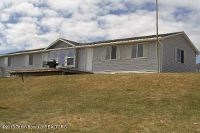 Home for sale: 113 Westward, Cokeville, WY 83114