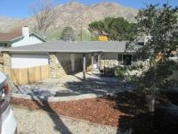 Home for sale: 330 Burlando Rd., Kernville, CA 93238