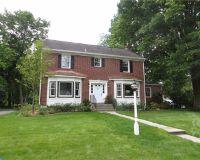 Home for sale: 201 Berwyn Pl., Lawrenceville, NJ 08648