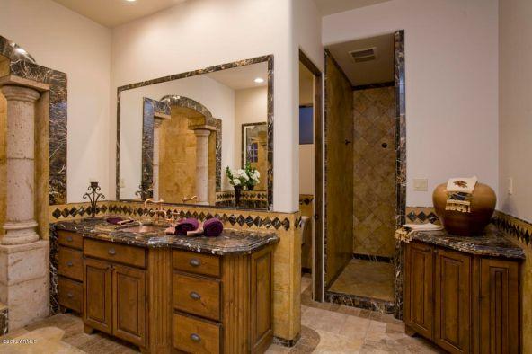 11424 E. Sand Hills Rd., Scottsdale, AZ 85255 Photo 13