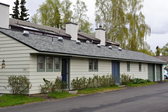 1600 W. 11th Avenue, Anchorage, AK 99501 Photo 40