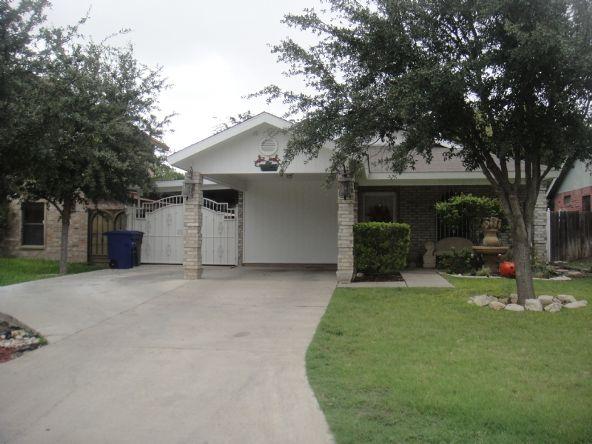 4312 Continental Cir., Laredo, TX 78046 Photo 10