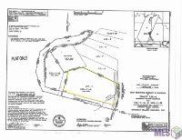 Home for sale: Lot Ljl-1-A Gunboat Landing Rd., Maurepas, LA 70449