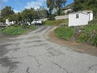 Home for sale: Adams Dr., Pauma Valley, CA 92061