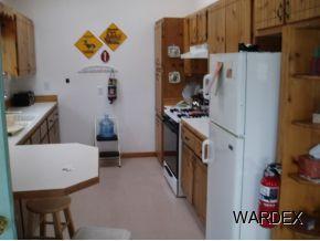 33325 W. Mesa Rd., Seligman, AZ 86337 Photo 7