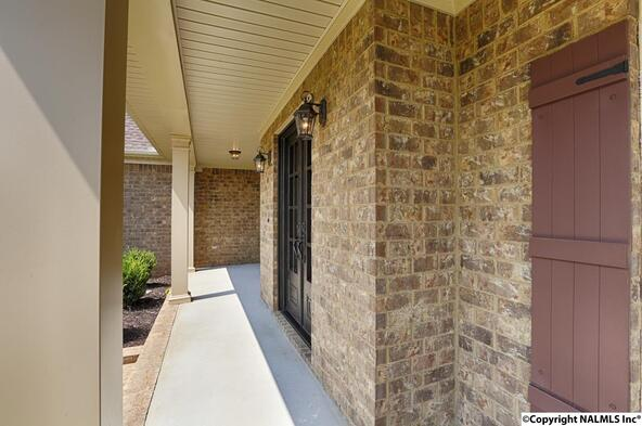 5 Sanders Hill Way S.E., Gurley, AL 35748 Photo 29