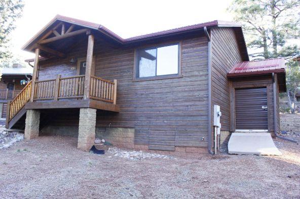 4780 W. Cottage Loop, Show Low, AZ 85901 Photo 3