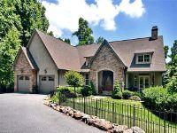 Home for sale: 272 Village Springs Ln., Hendersonville, NC 28739