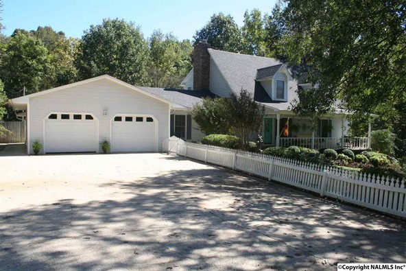 25006 Chapman Hollow Rd., Elkmont, AL 35620 Photo 33