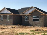 Home for sale: Lot 31 Lexington Pl., Franklin, KY 42134