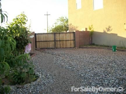 1063 S. Limestone St., Benson, AZ 85602 Photo 12