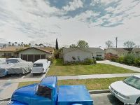 Home for sale: Pleasant, Garden Grove, CA 92843