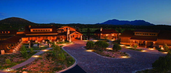 14825 N. Agave Meadow Way, Prescott, AZ 86305 Photo 13