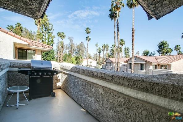 2700 E. Mesquite Ave., Palm Springs, CA 92264 Photo 23