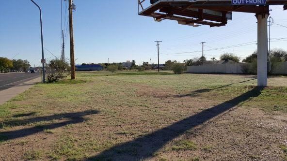 230 N. Power Rd., Mesa, AZ 85205 Photo 14