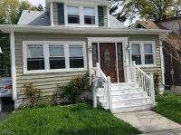 Home for sale: 23 Park Dr. N., West Orange, NJ 07052