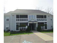 Home for sale: 12294 Saint Andrews Way, Fenton, MI 48430