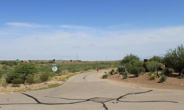 14412 E. Sands Ranch, Vail, AZ 85641 Photo 8