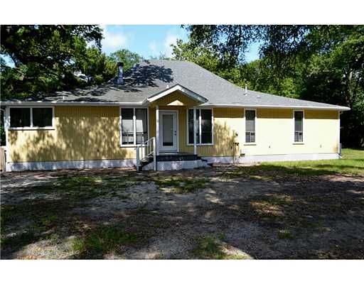 810 Railroad St., Gulfport, MS 39501 Photo 1