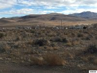 Home for sale: Spruce Ave., Silver Springs, NV 89429