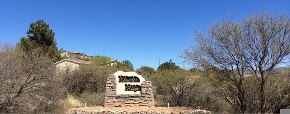 6400 N. Canyon Rd., Rimrock, AZ 86335 Photo 5