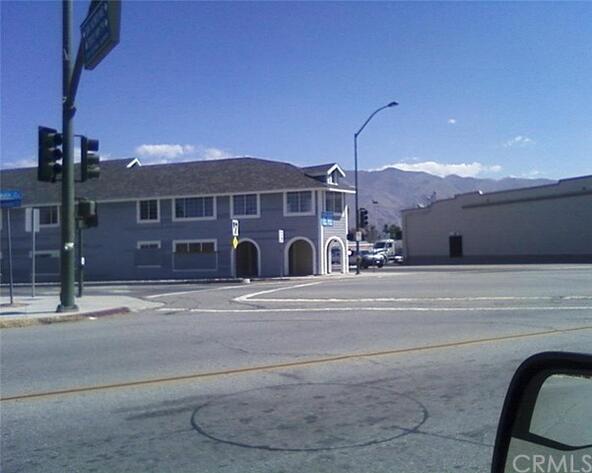 333 S. Ramona Blvd., San Jacinto, CA 92583 Photo 6