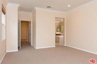 Home for sale: 333 E. Clara St., Port Hueneme, CA 93041