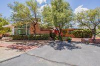 Home for sale: 945 W. Panorama, Tucson, AZ 85704