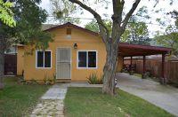 Home for sale: 40128 Calle El Clavelito, Green Valley, CA 91390