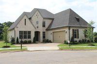 Home for sale: 1056 Tuscarora Cove, Collierville, TN 38017