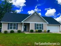 Home for sale: 349 Carolina Oaks Cir., Linden, NC 28356