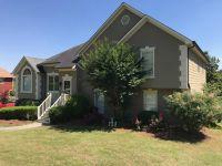 Home for sale: 17 Wayne Dr. S.W., Cartersville, GA 30120