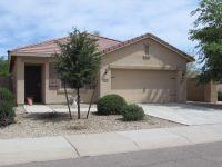 Home for sale: 10540 E. Verbina Ln., Florence, AZ 85132