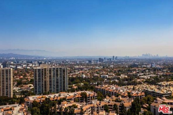 1 W. Century Dr., Los Angeles, CA 90067 Photo 14