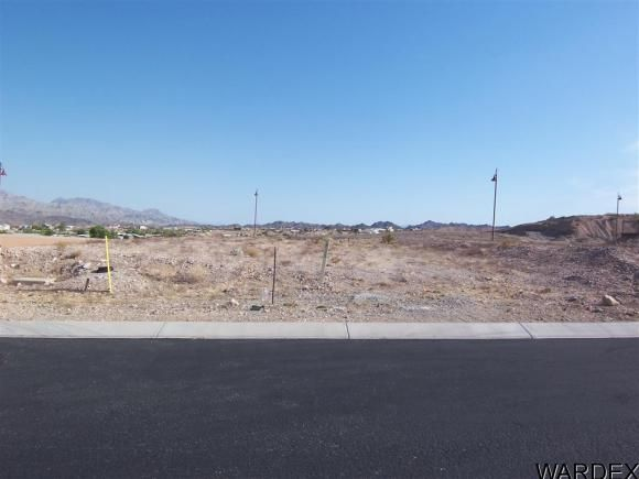 2681 Steamship Dr., Bullhead City, AZ 86429 Photo 1
