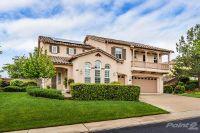 Home for sale: 1152 Bevinger Dr., El Dorado Hills, CA 95762