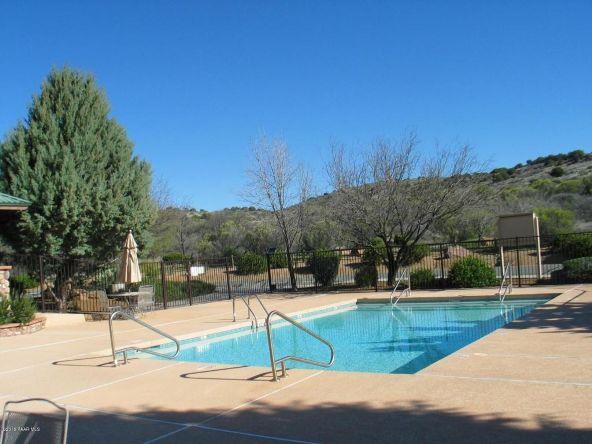 12431 Caballo Terrace, Mayer, AZ 86333 Photo 22