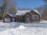 Home for sale: 304 N. Mckenzie St., Gillett, WI 54124