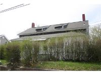 Home for sale: 74 Mill St., Putnam, CT 06260