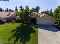 Home for sale: 801 Boca del Rio Dr., Bakersfield, CA 93314