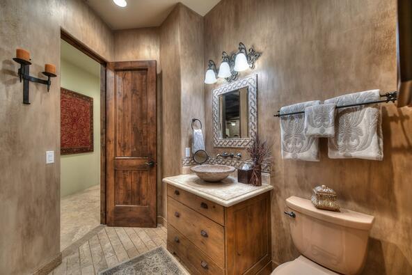 6418 E. Rockaway Hills Dr., Cave Creek, AZ 85331 Photo 60