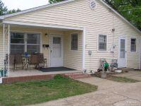 Home for sale: 901 East 4th St., Ellsworth, KS 67439