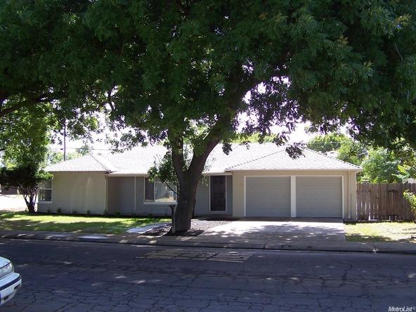 306 N. Conejo Ave., Modesto, CA 95354 Photo 1