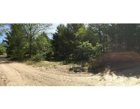 Home for sale: Agawam Rd., Plymouth, MA 02360