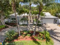 Home for sale: 4411 N.E. 19th Ave., Fort Lauderdale, FL 33308