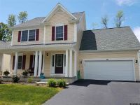 Home for sale: 10 Stonebridge Dr., Ballston Spa, NY 12019