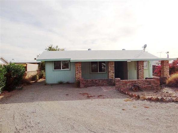 13229 47th Dr., Yuma, AZ 85367 Photo 1