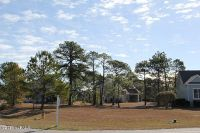 Home for sale: 00 Moorings Way And Harbortown, Southport, NC 28461